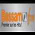 Bassam FM - 104.2 FM