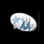 Djaam Radio
