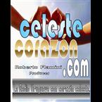 Radio Celeste Corazón