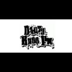 DirtyBass.FM