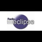 Radio Eclipse Net Channel One Live Bossa Nova & Jazz