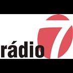 Radio 7 SK