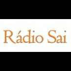 Rádio Sai