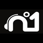 Rádio Número 1