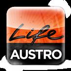 Life Radio - Made In Austria