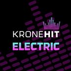 KRONEHIT Electric