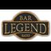 Bar Legend Radio