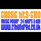 Classic Hits * C100