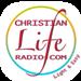 Christian Life Radio