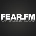 Fear.FM Harder