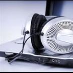 Global City Radio