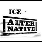 Ice radio Alternative