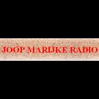 Joop Marijke Radio