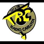 Radio Carlota