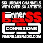 Inner Bass Radio (Reggae)