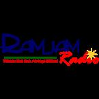 Ramjam Radio