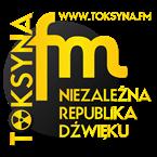 Toksyna FM Elektronika