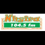 Nhyira FM - 104.5 FM