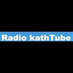Radio kathTube