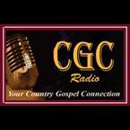 CGC Radio.com
