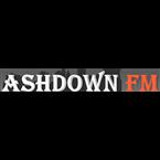 Ashdown FM