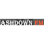 Ashdown FM 80s Hits
