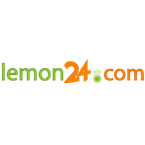 Lemon24