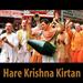 Hare Krishna Kirtan (Hare Krishna Internet Radio-Kirtan Mix)