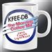 The Morning Coffee Mix (KFEE)