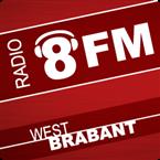 Radio 8FM West-Brabant