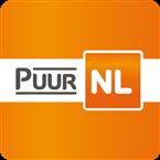 Puur NL Midden-Brabant