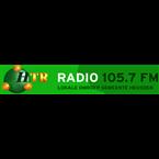 HTR Radio