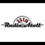 Radio Atoll