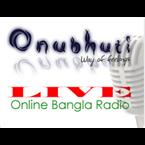 Onubhuti Radio