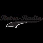 Retro Radio - 104.7 FM