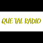 Que Tal Radio