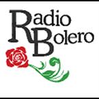 Radio Bolero