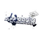 Ruff Radio Ruff DnB