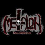 Radio Metal On: The Brutal