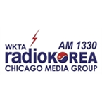 Chicago Radio Korea