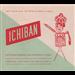 WFMU's Ichiban Rock & Soul