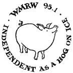 WMRW-LP - 95.1 FM