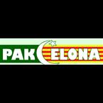 Radio Pakcelona