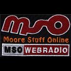 Mso Web Radio