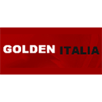Golden Radio  Italiana (Golden Radio Italiana)