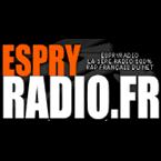 Espry Radio