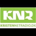 Kristen NetRadio