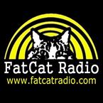 FatCat Radio