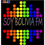 La Boliviana FM