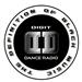Digit Dance Radio